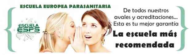 Cursos de terapias en Santiago
