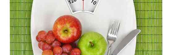 Cursos y másters en Stop Anorexia